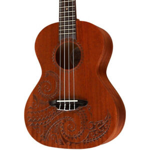 "Looking to buy 26"" Tenor Ukulele - Decent Brand & Quality"