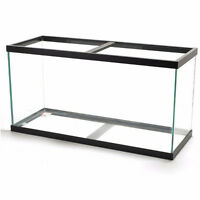 I am looking for a fish tank 40 Gallon or larger