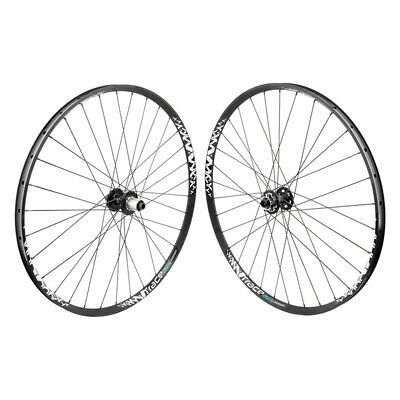 WTB Scraper i45 6B Disc SRAM 32h 29er Mountain Bike Front Wheel Tubeless Boost