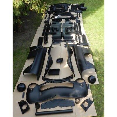 Sheet Panel kit for 190sl W121 Mercedes rust repair restoration