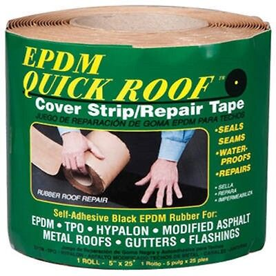 Epdm Adhesive Owner S Guide To Business And Industrial