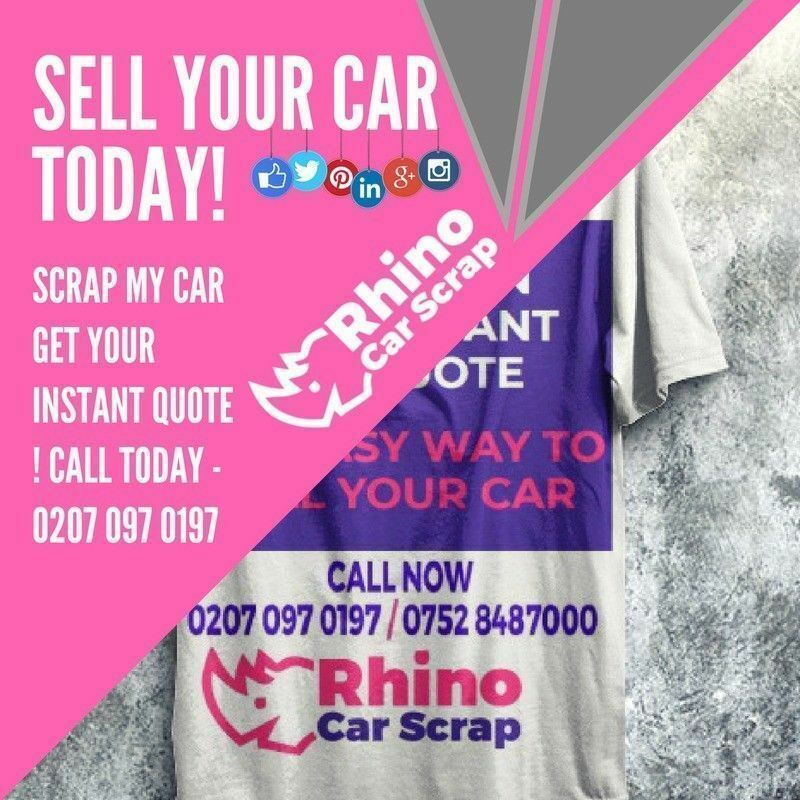 SELL YOUR CAR | ALL MODELS WANTED | IMMEDIATE CASH | BEST PRICES ...