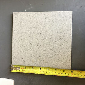 Assorted tiles for sale. Cambridge Kitchener Area image 3
