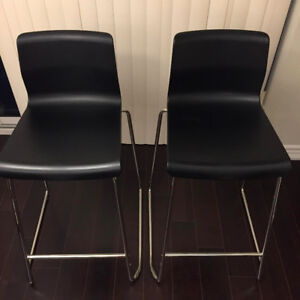 Item For Sale: IKEA Chairs