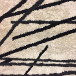 In Stock - Over 250 Area Rugs - World Class Carpets & Flooring London Ontario image 8