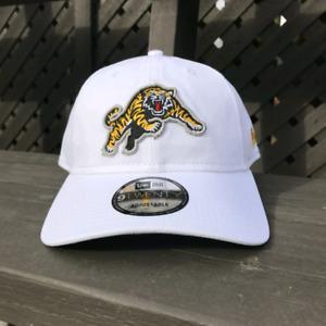 New Era Hamilton Ticats Baseball Hat