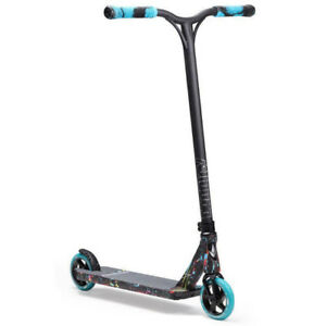 On Sale! Envy Prodigy S6 Scooter   Jibs Action Sports