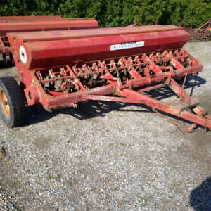 Grain Drills,Water Tank,Blade, Rotary Hoes