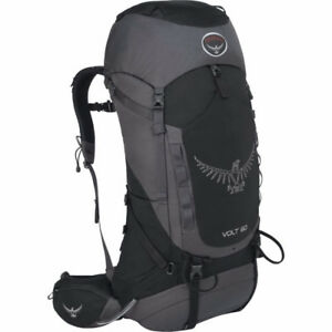 Brand New Osprey Volt Backpack for Hiking and Camping