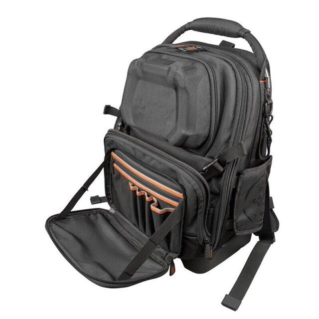 Tool Bag - brand new! -$35 Carpentry Gumtree Australia Inner Sydney - Chippendale 1216722713