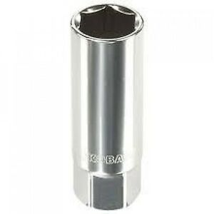 16mm Spark Plug Socket | eBay