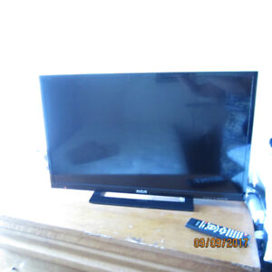 TV 's for Sale