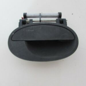 Maniglia-posteriore-destra-22175-Opel-Corsa-C-2000-2006-usata-20819-20F-3-D-10