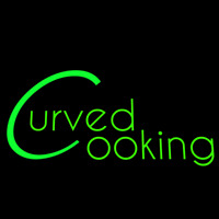 STOP BOOKING AND START COOKING :)