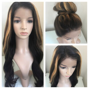 WOMEN & MEN WIGS- REAL HAIR CUSTOMIZED TO YOUR NEED