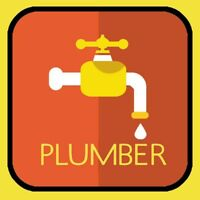 ✸ Certified Plumber ⋆ Gasfitter ✸ AFFORDABLE  ☎ 403-879-8808