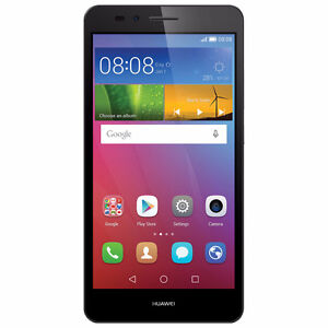 Brand New in Box Huawei GR5 Android Phone