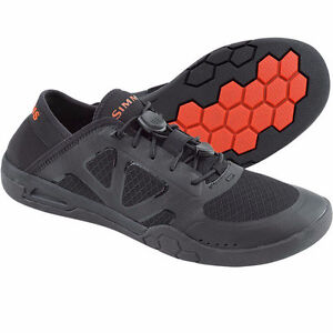 SIMMS Currents Wet Shoe (New)