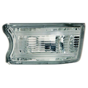 .TOYOTA 4RUNNER 2010-2013 SUPPORT SIGNAL LAMPS L/R  $31.99 CH/EA