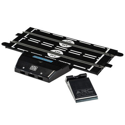 SCALEXTRIC ARC ONE Powerbase and Smart Device Cradle - unboxed C8433
