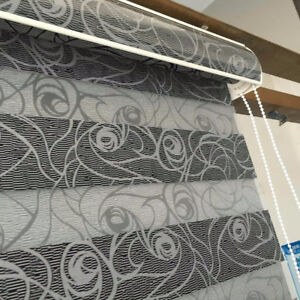 WINDOW BLINDS AND COVERINGS  IN GOOD PRICES. CALL 5877039680 /58