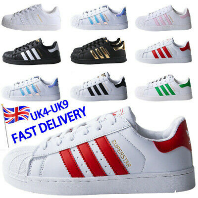 MENS RUNNING TRAINERS CASUAL LACE GYM WALKING SPORT WOMEN SHOES UK SIZE 6 7 8 9