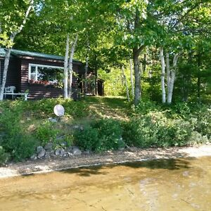 Cottage for Sale on Papineau Lake Peterborough Peterborough Area image 3