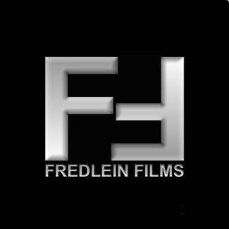Professional Videographer for hire!