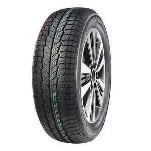 185/60R15 - BRAND NEW Set of 4 winter tires Total $250