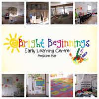 Live in or out Nanny/Preschool Teacher urgently Required
