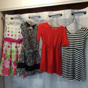 Girls size 12 clothing for sale