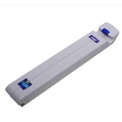 BRAND NEW ARJO HUNTLEIGH Lift 24V Battery Model NDA0100-03