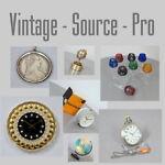 Vintage Source Pro