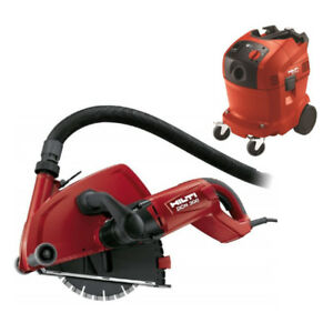 "L2 Rental Concrete  Saw 12"" Electric $5 Delivery"