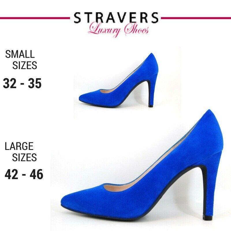 74ae15d1a Stravers