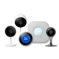 NEST Pro with 50+ 5 star reviews!!!!!!