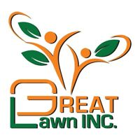 SNOW REMOVAL SERVICE / SNOW CLEARING