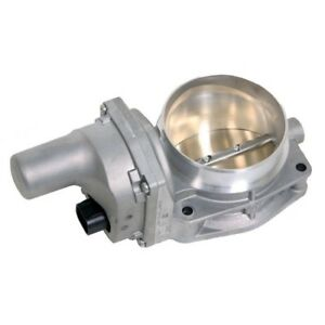 corvette throttle body 90mm