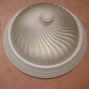 Various ceiling lights for sale
