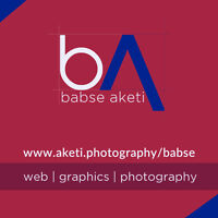 Unique Photography services. Name your price!!!