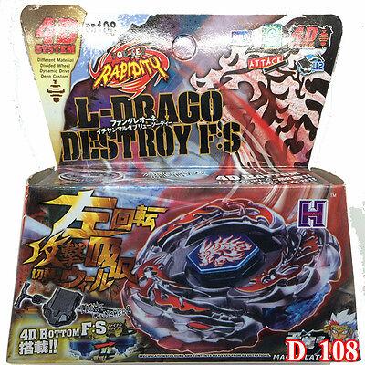 L drago destroy coloring pages | 400x400