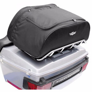 TRUNK BAG( T-BAG) FOR HARLEY DAVIDSON