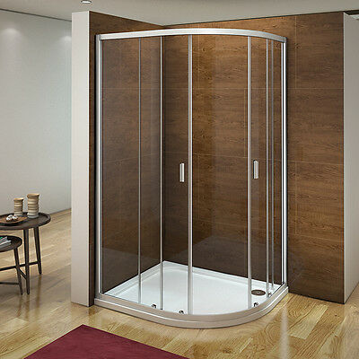 Second hand Shower Enclosure 1200 X 900 in Ireland | 70 used ...