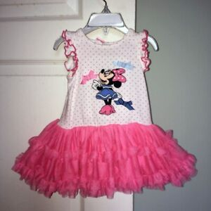 8a9c7fe729092 Tutu For Baby Girls | Kijiji in Ontario. - Buy, Sell & Save with ...