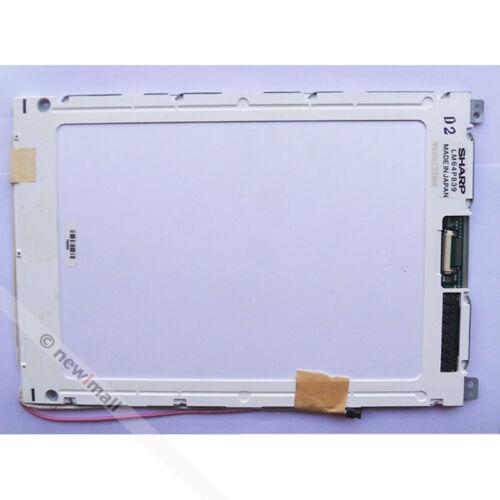 "9.4"" LCD Display Screen LM64P83 LM64P83L LM64P839 LM64P831 LM64183P Replacement"