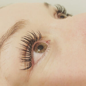 Eyelash Extensions Peterborough Peterborough Area image 6