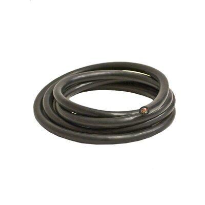 Aleko Heavy Duty 14 Gauge 7 Way Conductor Wire Rv Trailer Cable Cord 10 Feet
