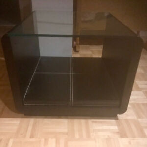 Table d'appoint MOBILIA