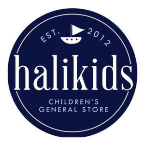 Full Time Position at Halikids (20-30 hrs/week)