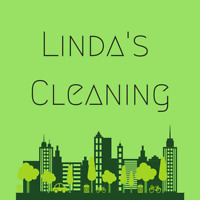 House or Office Cleaner